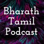 #9:???????????/kids bedtime stories in tamil/tamil short story for kids/interesting stories