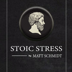Introduction to Stoic Stress