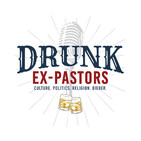 Podcast #246: Self-Love, Innovation, and our Spiritual Evolution