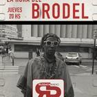 La Hora del Brodel