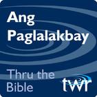 Pahayag 14:21?15:1
