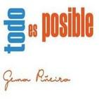 #2 Todo es posible 12_03_15