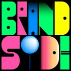 EP 1: Brand-side with Paulie Dery, VP Brand Strategy & Creative, YETI