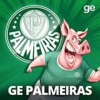 GE Palmeiras #26 - Falamos com Valdivia sobre Sampaoli e um possível retorno ao Brasil