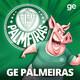 GE Palmeiras #27 - Anderson Barros: quem é e como atuará o executivo no novo modelo de gestão