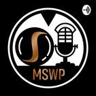 MSW Podcast #36(Helooooooo Marble Sports Fans...)