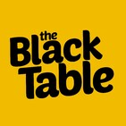 The Black Table
