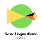 10. Histórias de uma Portuguesa na Alemanha