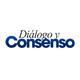 Diálogo y Consenso - Regulación y Manejo de Plásticos