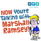Now You're Talking w/ Marshall Ramsey: Rickey Cole