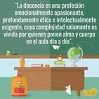 Maestria en Educación