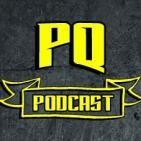 Pura Química Podcast (PQP)