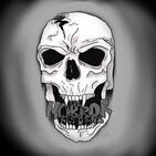 THR Episode #151 - The Curse of La Llorona / Darkness Falls