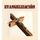 Podcast Evangelización