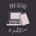 Personal y Politico