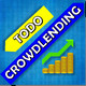 TodoCrowdlending