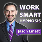 WSH164 - Nick Ebdon on Hypnotic Dialogue