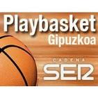 Playbasket Gipuzkoa | Programa 64 | 15 de noviembre de 2013