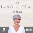 Grace for a Mom's Heart-Does God Protect Me (Podcast 108)