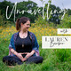 21: Eating for Your Menstrual Cycle with Madeline MacKinnon