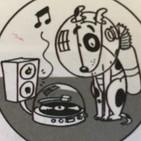 """Soma """"Anti Migrañas"""" Mix"""
