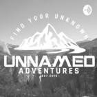 Episode 38: 5 Month Update & Recap