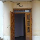 Mural en Portalrubio