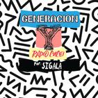 Generacion Y