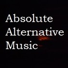 AbsoluteAlternativeMusic