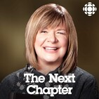 Lynn Coady, Michael Crummey -- The Full Episode