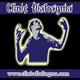 Clinic Diafragma- rock & metal radio show (12 de Oct. 2017)
