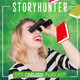 Storyhunter - Folge 2: My Book Journal