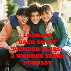 Bonus Episode: D2: The Mighty Ducks Movie Review