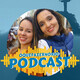 """O Que no Rio Podcast- #08 """"indicamos nossas séries e programas de tv favoritos"""""""