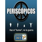 Periscopicos - 2x14 - 30marzo