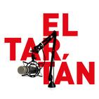 El Tartán (18 mayo 2015) habla del 10k Godella y Manolo Martínez