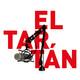 El Tartán (2 noviembre 2018) habla con Ana Martín Sacristán y Circuito Trail Valencia