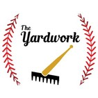 The Yardwork: Ep 159: One Percent Athletics