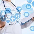 Que es la Salud y la E-Salud