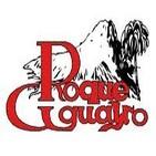 Roque Aguayro