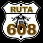 Ruta 608 nº 159