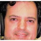 Podcast Enrique Ballesteros