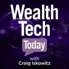 #ItzOnWealthTech Ep. 51: Why Advisors Should Love Regulation with Ian McKenna