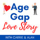 Episode 10: Communicating & Solving Conflict Effectively in Age Gap Relationships