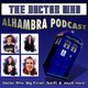 EP 143: Doctor Who Historical & Pseudo-Historical Stories Discussed