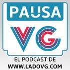 Pausa VG - S03E03 - White Night, Konami/Kojima & Nintendo, The Evil Within: The Assignment