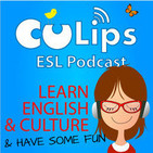 Culips - Learn English naturally