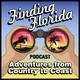 Episode 14b: Holiday Magic, Florida-Style