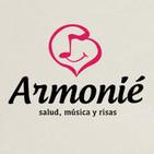 Armonié