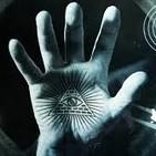 G.R.U.E.-20-3-2019 Conspiraciones Mundiales